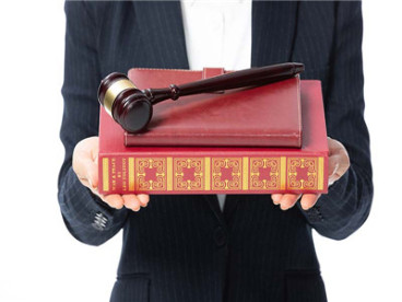 我国涉外合同法律规定