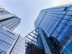 建筑物区分所有权的概念