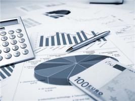 印花税运输合同计税方法