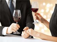 结婚后如何保护自己的财产