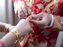 结婚后保证书怎么写