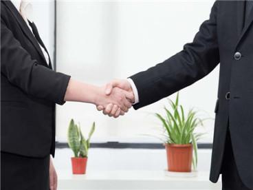 民间个人借款担保人合同范本