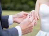 已生小孩补办结婚证流程