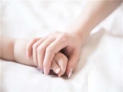 孕妇怀孕期间离婚可以引产吗
