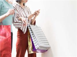 超市购物是买卖合同吗
