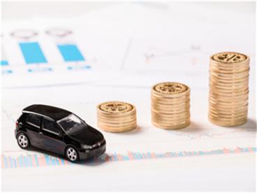 车辆继承遗产要交税吗
