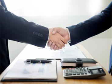 独立法人子公司注册流程