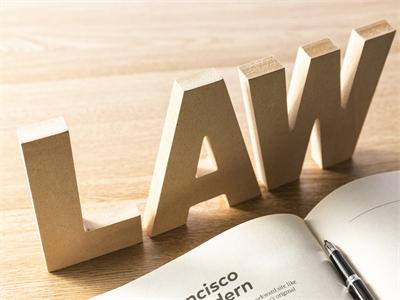 民事案件诉讼时效是多长