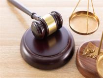 两个借款合同能立在一个案件吗
