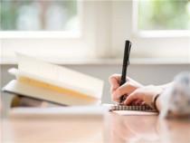 著作权有诉讼时效吗