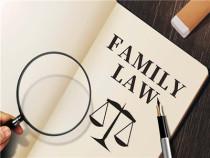 民事法律行为的效力分类