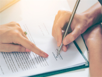 买卖合同的补充协议要注意什么