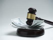 破产案件抵押权是否优先