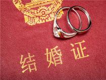 派出所有案件是不是影响办结婚证