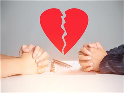 离婚时男方有车祸债务女方要承担吗