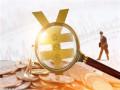 借款合同未履行抵押合同能否解除