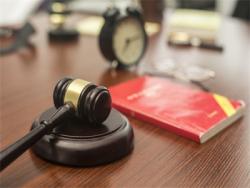 侵犯隐私权是自诉案件吗