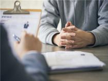 技术服务合同需要交纳印花税吗