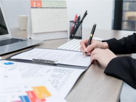 土地租赁合同签订最长期限
