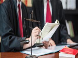 撤销赠与起诉状范本