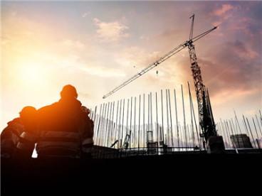 工程建设项目合同变更的通常情况
