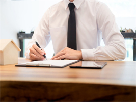 民间借贷抵押合同有法律效力吗