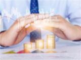 宅基地使用权可以贷款吗