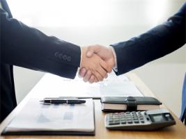 担保合同约定的主债务履行期限