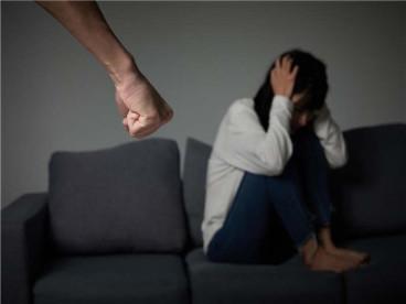诉讼离婚需要多久