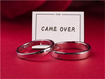 离婚起诉程序要多久