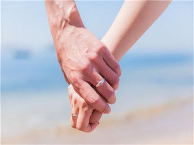 结婚证如何公证