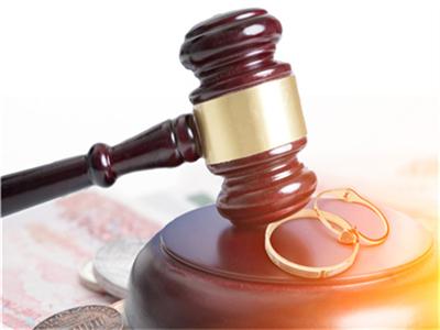 婚姻协议书怎么写才有法律效力离婚