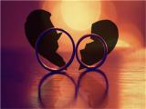 法律起诉离婚会让家里人影响到什么?