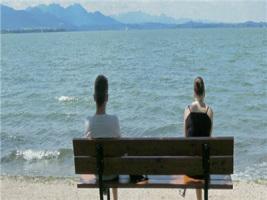 离婚调解书可以反悔吗