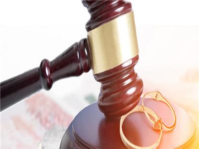 重婚罪证据不足怎么办