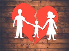 没有结婚证有孩子可以要抚养费吗