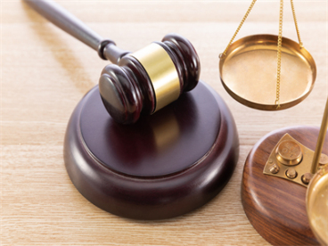 抵押物被查封是否影响担保物权