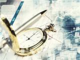产品买卖合同一般有效期是多久