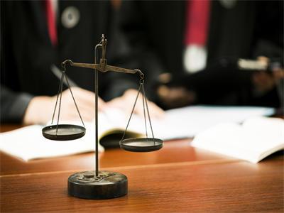 担保物权争议能否申请仲裁