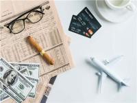 合同债权人行使撤销权的条件