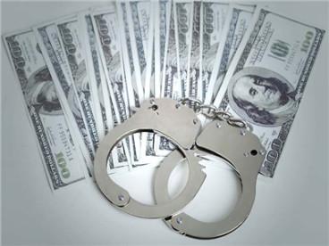 盗窃所得财产属于不当得利吗