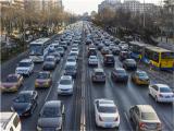 交通事故超速如何处罚