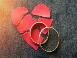 电子版的离婚协议书法律认可吗