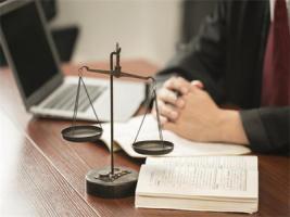 法人起诉需要哪些材料