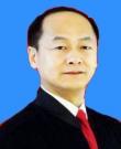杜俊明律师