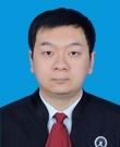 蒋伟业律师
