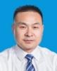 刘绪军律师
