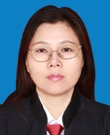 倪兰花律师