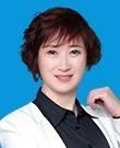杨晔蓉律师