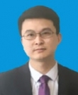 熊钟魁律师